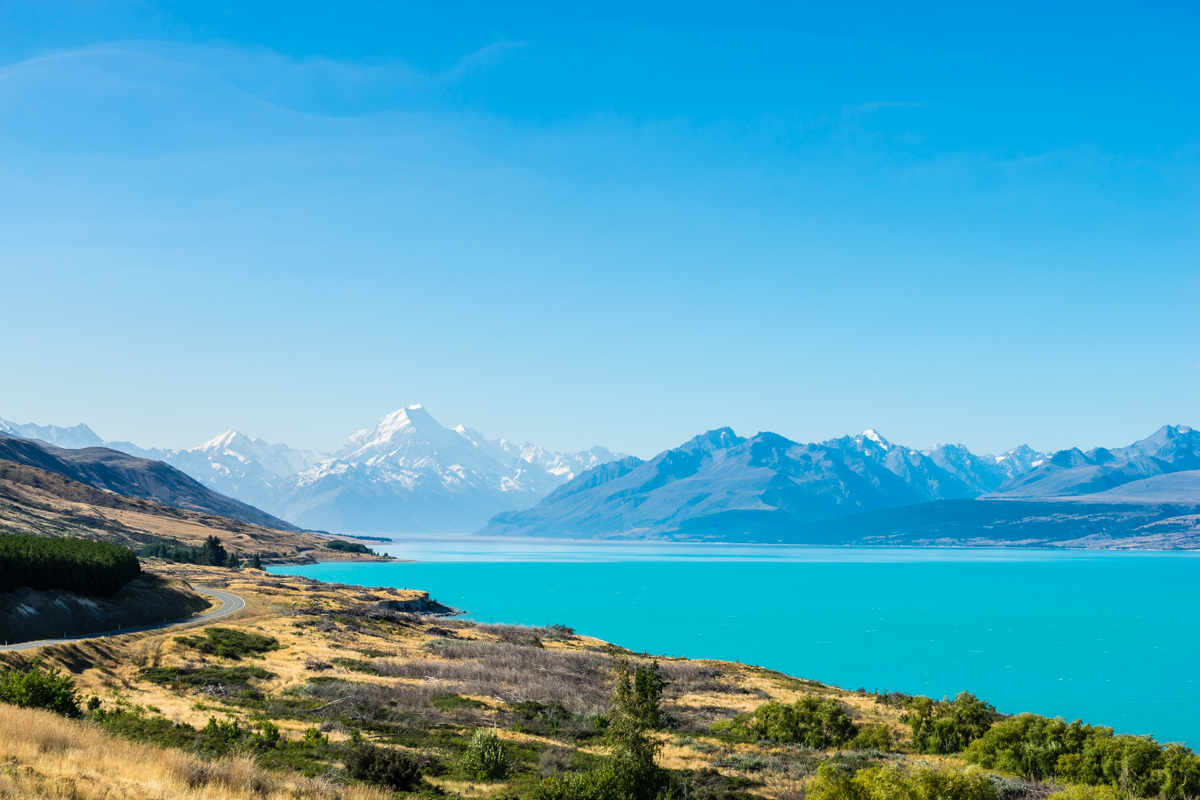 world map places i ve been with Featured Photo Lake Pukaki on Xxez Litchfield National Park Litchfield Park Australia together with 502081058430116456 also 1Ulxg Heidelberg Germany as well Featured Photo Lake Pukaki as well 1hJ2 Isla Caja De Muerto Nature Reserve Ponce Puerto Rico.