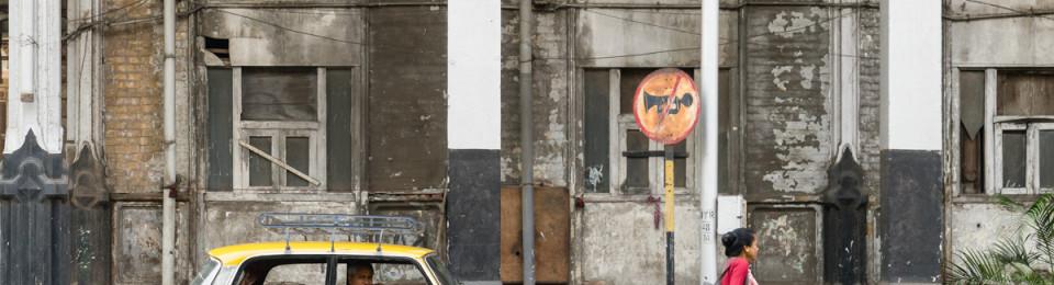 Featured Photo: Mumbai